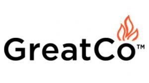 greatco-logo