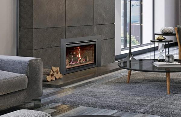 Heat & Glo I30-X Insert 6