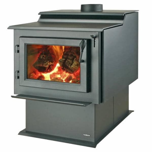 Heatilator WS22 2